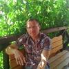 Вадим, 40, г.Верхотурье
