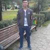 Перман, 26, г.Сочи