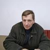 Геннадий Клиничев, 44, г.Калуга