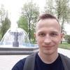 Даниил, 30, г.Щербинка