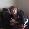 Галина, 42, г.Фирово