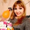 Анна, 39, г.Чебоксары