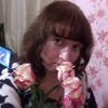 Настя, 36, г.Фирово