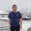 Андрей, 38, г.Бахчисарай