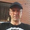 Андрюша Андреев, 49, г.Лукоянов