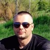 степан, 35, г.Лабинск