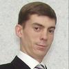 Валерий, 33, г.Шуя