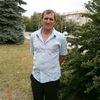 Владимир, 55, г.Самара