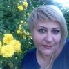 Елена, 48, г.Нальчик