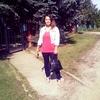 Ника, 36, г.Нижний Новгород