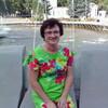 Вера, 52, г.Вязники