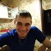 Алексей, 22, г.Нефтекамск
