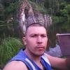 Валерий, 29, г.Горняк
