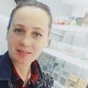 Леся, 35, г.Уссурийск