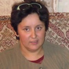 Вера, 41, г.Агаповка
