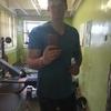 Даниил, 26, г.Мончегорск