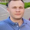 Антон, 33, г.Москва