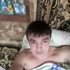 Артём, 33, г.Тоцкое