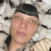 лилия, 31, г.Мариинск