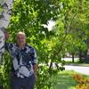 Алекс, 54, г.Донецк