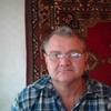 сергей, 49, г.Александровское (Томская обл.)