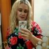 Наталья, 34, г.Омск