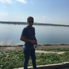 Kazbek, 27, г.Новый Уренгой