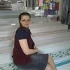 Валентина Ларина, 33, г.Оха