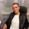 Александр, 30, г.Гусь-Хрустальный
