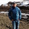 Алексей, 34, г.Арсеньев