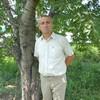 Василий, 53, г.Каменка
