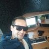 Саша, 34, г.Ульяновск