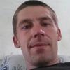 Виталя Макаров, 28, г.Саратов