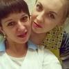 Наталья, 22, г.Ялуторовск