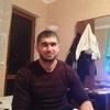 Майк, 34, г.Геленджик