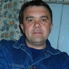igor, 51, г.Спасск-Рязанский