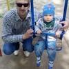 Олег, 40, г.Заринск