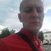Александр, 31, г.Киржач