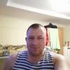 Александр Гончаров, 34, г.Мамонтово