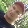 Дмитрий, 37, г.Арск