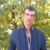 Вадим, 42, г.Оренбург