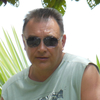 Евгений, 46, г.Улан-Удэ