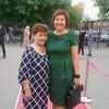 Флиза Тугушева(Абзало, 66, г.Уфа