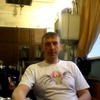 сергей, 40, г.Ленинск-Кузнецкий