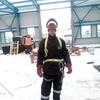 Сергей, 34, г.Игра