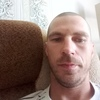 Александр, 30, г.Абаза