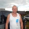руслан, 43, г.Объячево