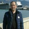 Ильяс, 44, г.Саратов