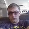 Михаил, 39, г.Заречный