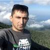 Марат, 31, г.Алушта